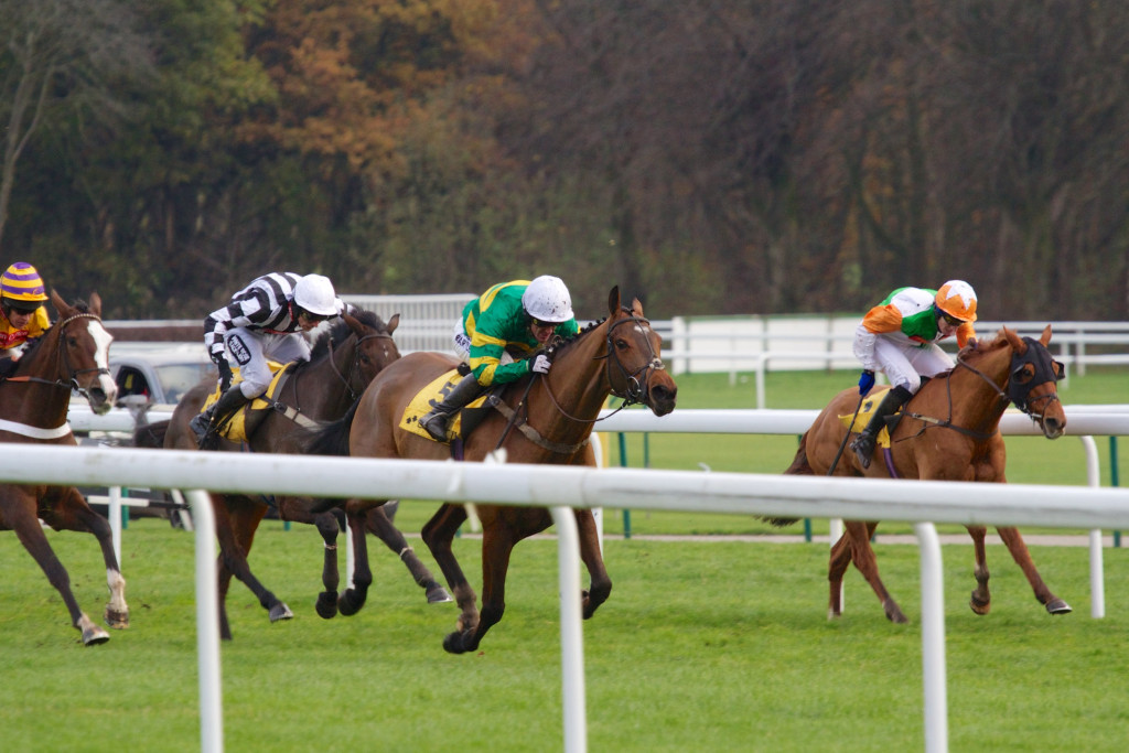 More_of_that_and_AP_McCoy_come_to_win_the_race