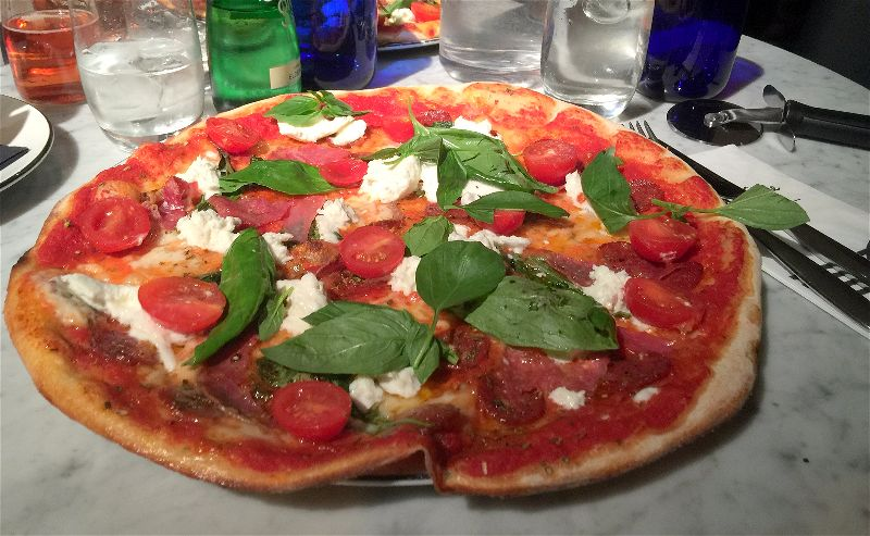 PizzaExpress4-opt