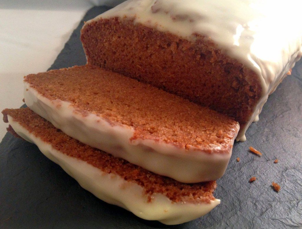 StickyGingerbreadLoaf71-1024x777
