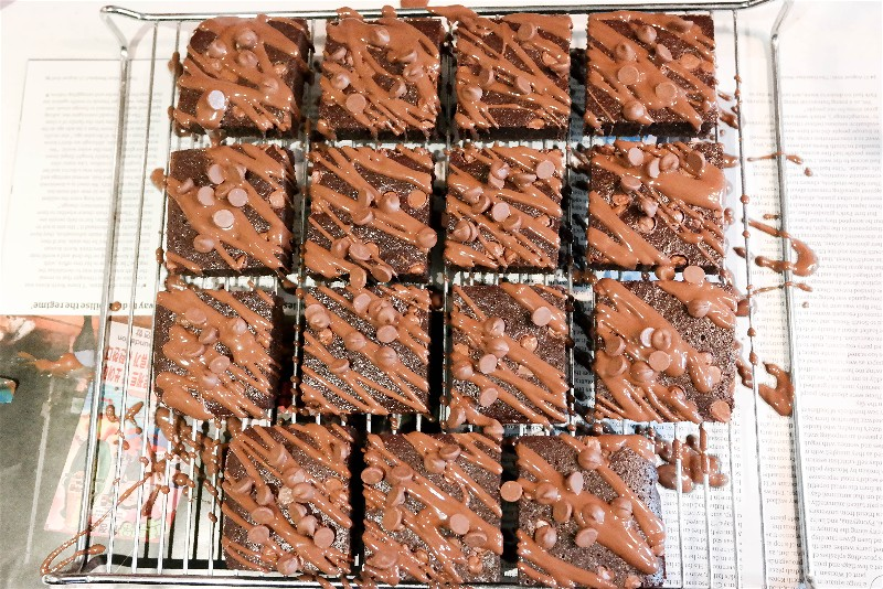 doublechoccoconutbrownies3