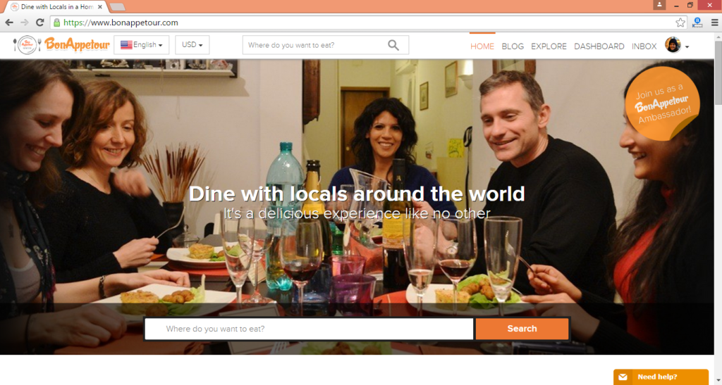 dine_with_locals_around_the_world